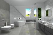 Mała, duża, klasyczna, nowoczesna, skrojona na miarę Twoich potrzeb? - taka może być właśnie łazienka. Przyjdź do salonu NESTOR DESIGN w Stalowej Woli aby przekonać się o prawdziwości tego twierdzenia.