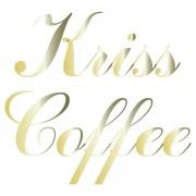 18 kwietnia w galerii handlowej Vivo Stalowa Wola odbędzie się wielkie otwarcie nowej kawiarni Kriss Coffe. Tego dnia wszyscy goście będą mogli skorzystać ze specjalnych rabatów.