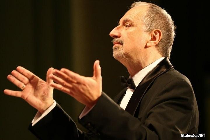 Jerzy Augustyński został od 1 kwietnia 2019 roku zastępcą dyrektora Miejskiego Domu Kultury w Stalowej Woli. Będzie wspomagał w działaniach wieloletniego dyrektora Marka Gruchotę.