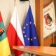 Stalowa Wola: W maju w Stalowej Woli wielkie święto funduszy europejskich