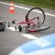 Stalowa Wola: Pysznica: rowerzystka ranna w wypadku na drodze powiatowej
