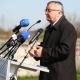 Stalowa Wola: W maju rusza budowa obwodnicy Stalowej Woli i Niska