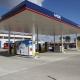 Stalowa Wola: Szybko wyczerpuje się paliwo na miejskiej stacji paliw