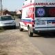 Stalowa Wola: 3-letnie dziecko potrącone na drodze gminnej