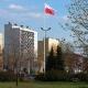 Stalowa Wola: Po długiej przerwie flaga Polski wróciła na maszt