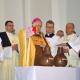 Stalowa Wola: Msza Krzyżma w Bazylice