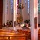 Stalowa Wola: Noc Konfesjonałów w Stalowej Woli