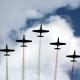 Stalowa Wola: 2 czerwca w Turbi V Podkarpackie Pokazy Lotnicze