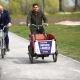 Stalowa Wola: Powrót roweru miejskiego z nowym operatorem i ofertą