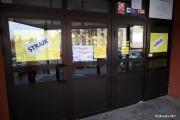 Miejskie szkoły zawieszają bezterminowo akcję strajkową.