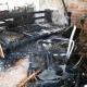 Stalowa Wola: W nocnym pożarze mieszkania spłonął 68-letni niepełnosprawny mężczyzna