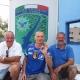 Stalowa Wola: Stalowowolski nurek przygotowuje się do pobicia życiowego rekordu