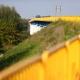 Stalowa Wola: Wody Polskie: 200 aut od Hyundaia i ... 8 koparek z Liugonga