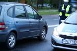 Do potrącenia doszło na ulicy Staszica w Stalowej Woli.