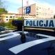 Stalowa Wola: Policja pilnowała zaplombowanych szkół. Powodem zamachy bombowe
