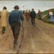 Stalowa Wola: Nowe obrazy w Galerii Malarstwa Alfonsa Karpińskiego