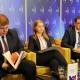 Stalowa Wola: Stalowowolski akcent na Europejskim Kongresie Gospodarczym