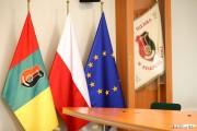 Lokale wyborcze otwarte będą od godziny 7:00 do 21:00. Na terenie Miasta Stalowej Woli będzie ich 36.