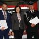 Stalowa Wola: OSP Jastkowice będzie mieć nowy samochód