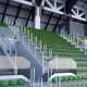 Stalowa Wola: Miejski stadion imienia Rudolfa Patkolo?