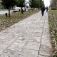 Stalowa Wola: Remontują kolejny odcinek chodnika na Okulickiego