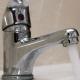 Stalowa Wola: Woda w Radomyślu nad Sanem warunkowo zdatna do spożycia