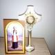 Stalowa Wola: Relikwie księdza Jerzego Popiełuszki trafią do bazyliki w Stalowej Woli