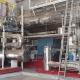 Stalowa Wola: IKEA Industry Stalowa Wola inwestuje w produkcję zielonej energii