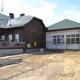 Stalowa Wola: Rozbudowa szkoły w Gwoźdźcu