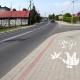 Stalowa Wola: Wzdłuż Brandwickiej - Posanie powstanie przejście dla pieszych