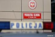 Okoliczności wypadku bada stalowowolska policja pod nadzorem Prokuratury Rejonowej w Stalowej Woli.
