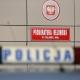 Stalowa Wola: Tragedia w Jastkowicach. 2,5 latka utopiła się w basenie