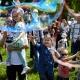Stalowa Wola: Festiwal Youthest w Stalowej Woli