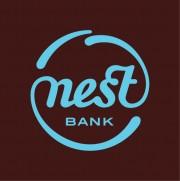 Spotkajmy się i porozmawiamy w Placówce Partnerskiej Nest Banku!
