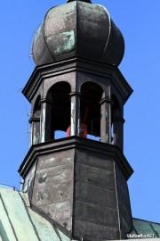 Od lipca rusza XXIX Międzynarodowy Festiwal Muzyczny w Klasztorze Braci Mniejszych Kapucynów.
