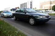 Dzięki obywatelskiej postawie mieszkańca Stalowej Woli udało się zatrzymać pijanego kierowcę.