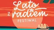 W dniach 9 i 10 sierpnia 2019 roku do Stalowej Woli zawita Lato z Radiem Festiwal.
