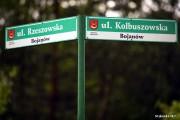 Mieszkańcy Bojanowa (powiat stalowowolski) mogą korzystać z bezpłatnego systemu informacji pod nazwą Blisko. Za jego pomocą samorządy przekazują na bieżąco informacje o sprawach wpływających na komfort ich życia.