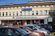 Pacjenci Powiatowego Szpitala Specjalistycznego w Stalowej Woli wskazują na potrzebę remontu tzw. oddziału ortopedycznego.