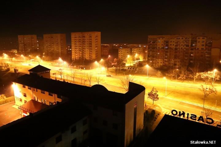 W Urzędzie Miasta w Stalowej Woli ogłoszono przetarg na zakup energii elektrycznej w ilości około 7 880 956 kWh/rok.