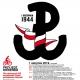 Stalowa Wola: Rajd Honoru dla warszawskich powstańców