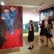 Stalowa Wola: Dwie nowe wystawy w Muzeum Regionalnym