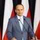 Stalowa Wola: Kolej łączy Polskę Wschodnią
