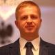 Stalowa Wola: 37-letni Marcin Maziarz kierownikiem USC w Stalowej Woli