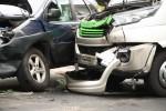Do wypadku doszło na skrzyżowaniu ulicy Sandomierskiej z ulicą Brandwicką na osiedlu Rozwadów w Stalowej Woli.