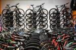 Sklep rowerowy TIP-TOP przygotował dla Klientów wyjątkową promocje - raty prawdziwe 10X0% i 20X0% RRSO 0% na wszystkie rowery.