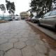 Stalowa Wola: Parking przed MOSiR w Stalowej Woli będzie przebudowany