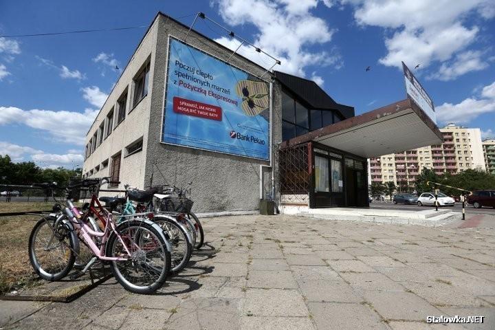 Radni Powiatu Stalowowolskiego dali zielone światło głosując nad uchwałą podczas IX Nadzwyczajnej Sesji, w sprawie udzielenia poręczenia dla Przedsiębiorstwa Komunikacji Samochodowej w Stalowej Woli Spółka Akcyjna. Chodzi o kwotę 500 tysiąca złotych.