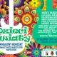 Stalowa Wola: Koncert Finałowy Wakacyjnych Warsztatów Muzycznych