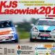 Stalowa Wola: KJS Lasowiak 2019. IV Runda Mistrzostw Okręgu Rzeszowskiego PZM